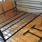 Ремонт мебели кроватей, стульев Киев