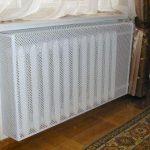 Установка, монтаж радиаторов и батарей отопления Киев