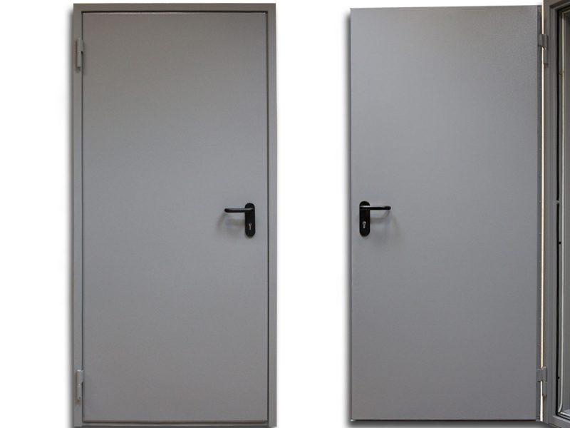 двери противопожарные, противопожарные двери металлические, металлические противопожарные двери, противопожарные металлические двери, противопожарные двери, противопожарная дверь, купить противопожарные двери, двери противопожарные цена, противопожарные двери цена, двери противопожарные металлические, дверь противопожарная, противопожарные двери купить, металлическая противопожарная дверь, дверь металлическая противопожарная, дверь противопожарная металлическая цена, противопожарная дверь цена, дверь противопожарная цена, пожарные двери, противопожарные стальные двери, двери противопожарные металлические цена, противопожарные двери производство, противопожарные входные двери, купить дверь противопожарную, купить противопожарную дверь, противопожарные двери купить в киев,е, двери противопожарные киев,а, противопожарные двери киев,а, дверь противопожарная металлическая, изготовление противопожарных дверей, двери металлические противопожарные, противопожарные двери от производителя, двери противопожарные купить, дверь металлическая противопожарная цена, двери противопожарные производство, стоимость противопожарной двери, стальные противопожарные двери, двери пожарные металлические, железные противопожарные двери, двери огнестойкие противопожарные, противопожарные двери на заказ, изготовление противопожарных металлических дверей, противопожарные двери от производителя киев,а, противопожарные двери производители, металлические противопожарные двери от производителя, купить двери противопожарные металлические, стальные двери противопожарные, купить противопожарные двери от производителя, дверь огнестойкая металлическая, огнезащитная дверь, двери стальные противопожарные цена, пожарная дверь, двери противопожарные металлические от производителя, противопожарные двери продажа, стоимость противопожарных дверей, противопожарные двери производитель, противопожарные двери металлические купить, противопожарные двери металлические цена, входные двери противопожарные, двери пожарн