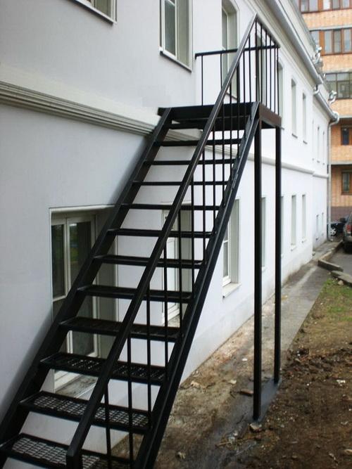 металлические лестницы, лестница металлическая, лестницы из металла, металлическая лестница, лестница из металла, изготовление металлических лестниц, лестницы металлические, металлическая лестница своими руками, лестница из металла своими руками, железная лестница, изготовление лестниц из металла, железные лестницы, металлические лестницы своими руками, лестницы из металла фото, лестницы из металла и дерева, металлические лестницы фото, металлические лестницы на заказ, конструкция металлической лестницы, лестница из металла цена, железная лестница своими руками, лестницы стальные, лестницы железные, лестница из листового металла, изготовление металлической лестницы, производство металлических лестниц, металлические лестницы цены, металлические лестницы для дома, конструкции металлических лестниц, стальные лестницы, сварные лестницы, как сделать лестницу из металла, изготовление металлических лестниц на заказ, лестница металлическая своими руками, лестница своими руками из металла, лестница из уголка своими руками, изготовление металлических лестниц киева, монтаж металлической лестницы, лестницы металлические фото, варианты металлических лестниц, металлическая лестница в деревянном доме, изготовление металлической лестницы своими руками, изготовление лестниц из металла цены, изготовление лестниц металлических, металлические лестницы в доме, лестница из металла фото, металлические лестницы в дом, изготовление металлических лестниц цена, элементы для лестницы из металла, изготовление металлических лестниц своими руками, железные лестницы своими руками, фото металлических лестниц, лестницы из металла цена, металлическая лестница в доме, изготовление лестниц из металла цена, лестница из железа, стальная лестница, как сделать металлическую лестницу, лестница из дерева и металла, железные лестницы фото, виды металлических лестниц, изготовление железных лестниц, лестницы металические, металлические лестницы на заказ в киеве, металлическая лестница фото, виды лестниц из мета