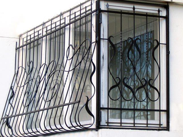 решетки на окна, решетки на окна, решётки на окна, решетки, решётки, решетки на окна цена, металлические решетки на окна, оконные решётки, оконные решетки, решетка на окна, решетка на окно, купить решетки на окна, металлические решётки на окна, изготовление решеток на окна, установка решеток на окна, решетки для окон, решетки на окна купить, решётки на окнах, решетки на окнах, заказать решетки на окна, решетки на окна киев, изготовление решёток, установка решеток на окна цена, изготовление решеток, решеток, решетки металлические на окна, решетки на окна дешево, металлические решетки на окна цена, решетки на окно, изготовление решёток на окна, решетки оконные, решетки на окна цены, решетки на окна недорого, красивые решетки на окна, решетки на окна цена киев, решетки металлические, решётки металлические, стальные решетки на окна, решетка на окно цена, решетки на окна фото цены недорого, решетки на заказ, оконные решетки цены, решетка на окна цена, решетки на окна фото цены, производство решеток, изготовление и установка решеток на окна, решетки на окна от производителя, установка решёток на окна цена, железные решетки на окна, решетка для окна, поставить решетки на окна, заказать решетки, установка решеток, решетки на окна заказать, стоимость решеток на окна, изготовление металлических решеток, сколько стоят решетки на окна, окна металлические, решетки на окнах цена, решетки на окна в киеве, железные решетки, защитные решетки на окна, решетки на окна стоимость, стальные решетки, оконная решетка, заказ решеток, металлические решетки на окна цены, заказать решетку на окно, решётки на окна недорого, изготовление оконных решеток, решетки на окна купить киев, установка решеток на окна киев, съемные решетки на окна, поставить решетку на окно, решетки на, решетка оконная, купить оконные решетки, купить решетку на окна, дешевые решетки на окна, решетки на окна и двери, решетки на окна металлические, изготовление оконных решеток цена, купить металлические решетки на окна, реш